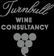 consultancy_logo