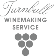 winemaking_logo