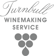 winemaking_logo